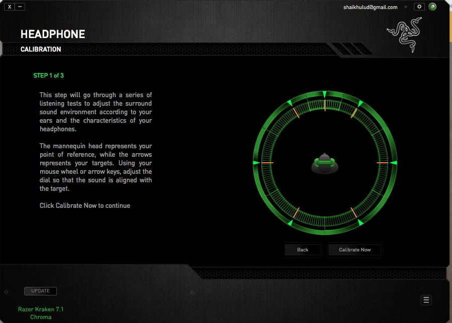 Снимок экрана 2014-11-29 в 15.16.32