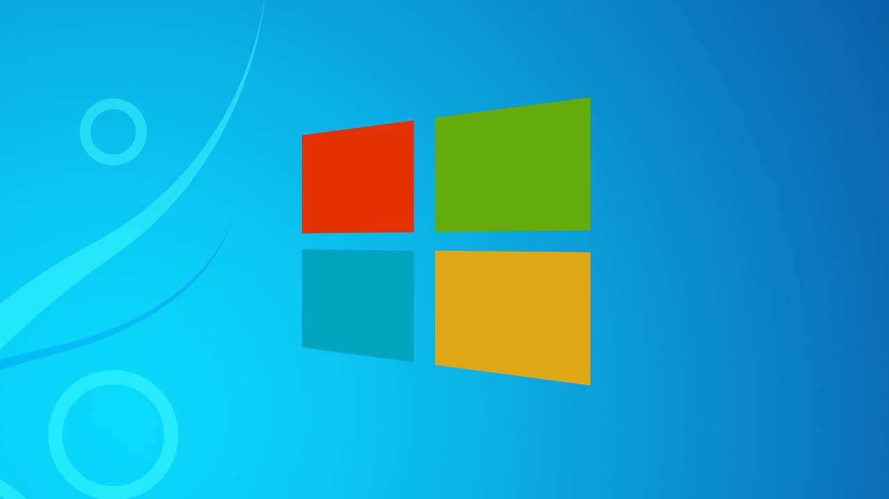 Windows 10 for Microsoft windows windows