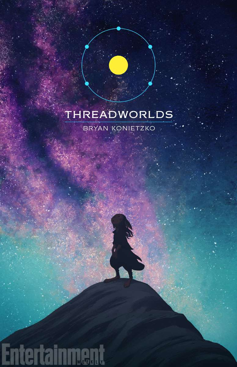 threadworlds-01