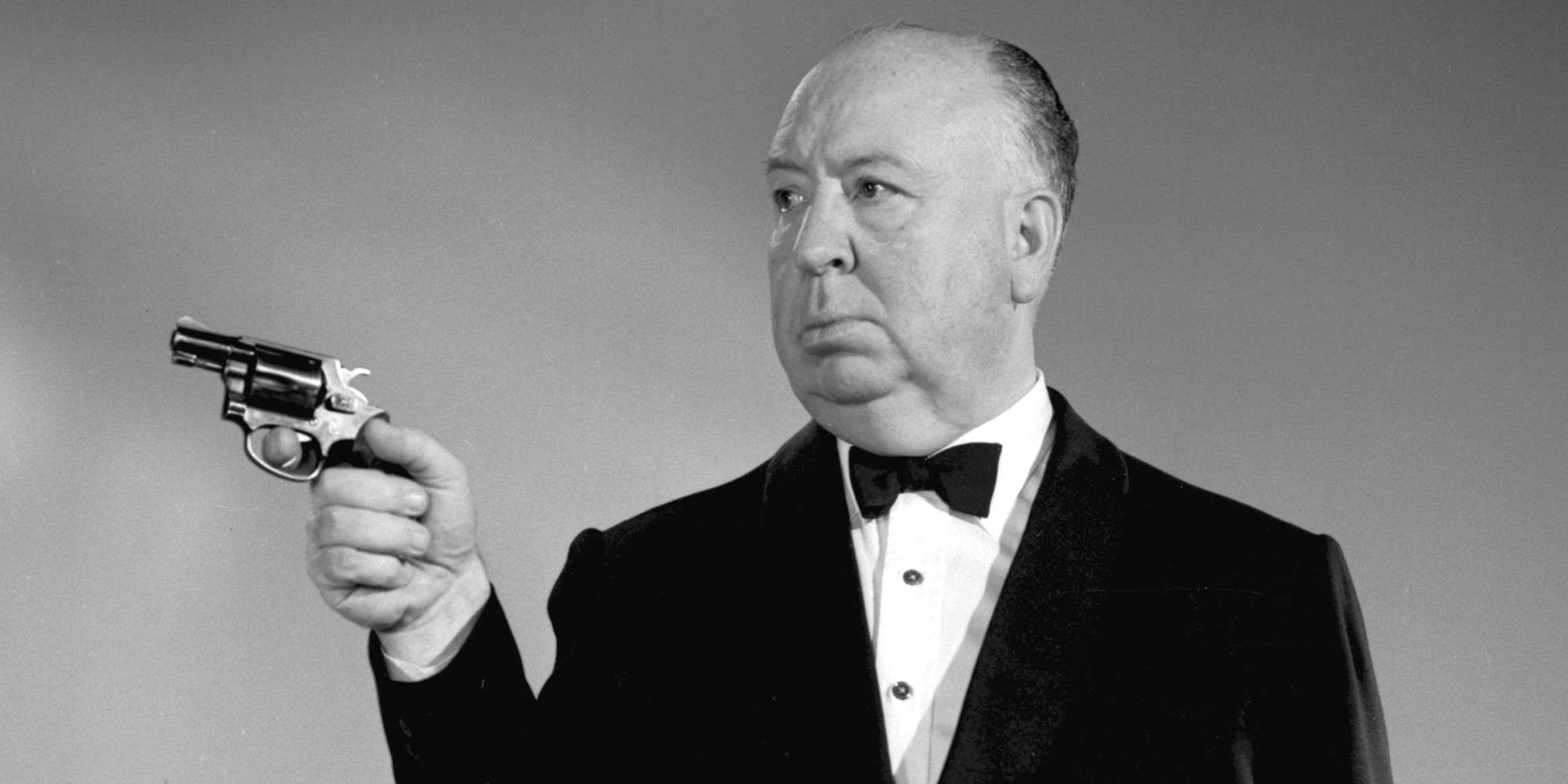 an analysis of alfred hitchcocks horror story the knife In psycho, alfred hitchcock subverts the narrative expectations laid out in the early parts of the film, producing something very different from the suspense film that we anticipate.