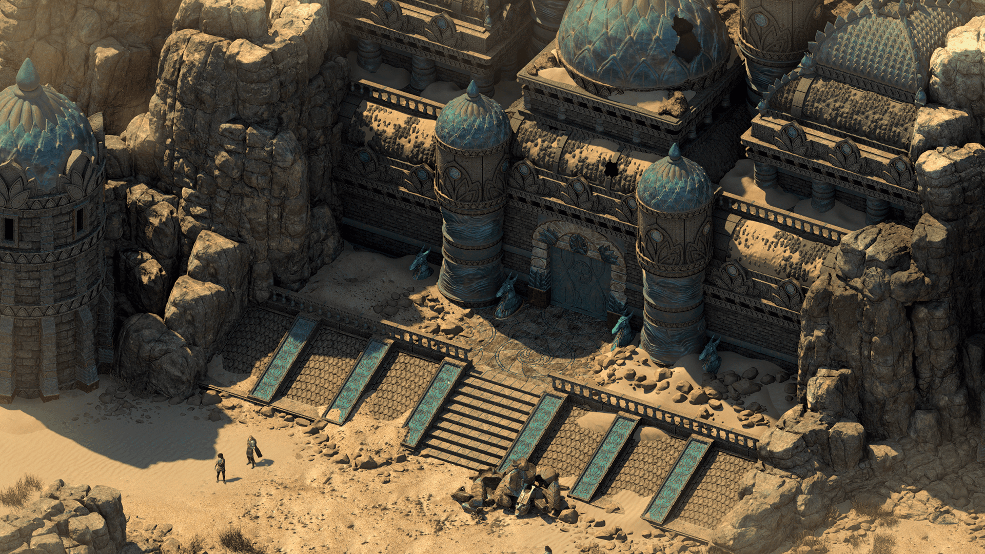 pillars_deadifre_desert_temple.png