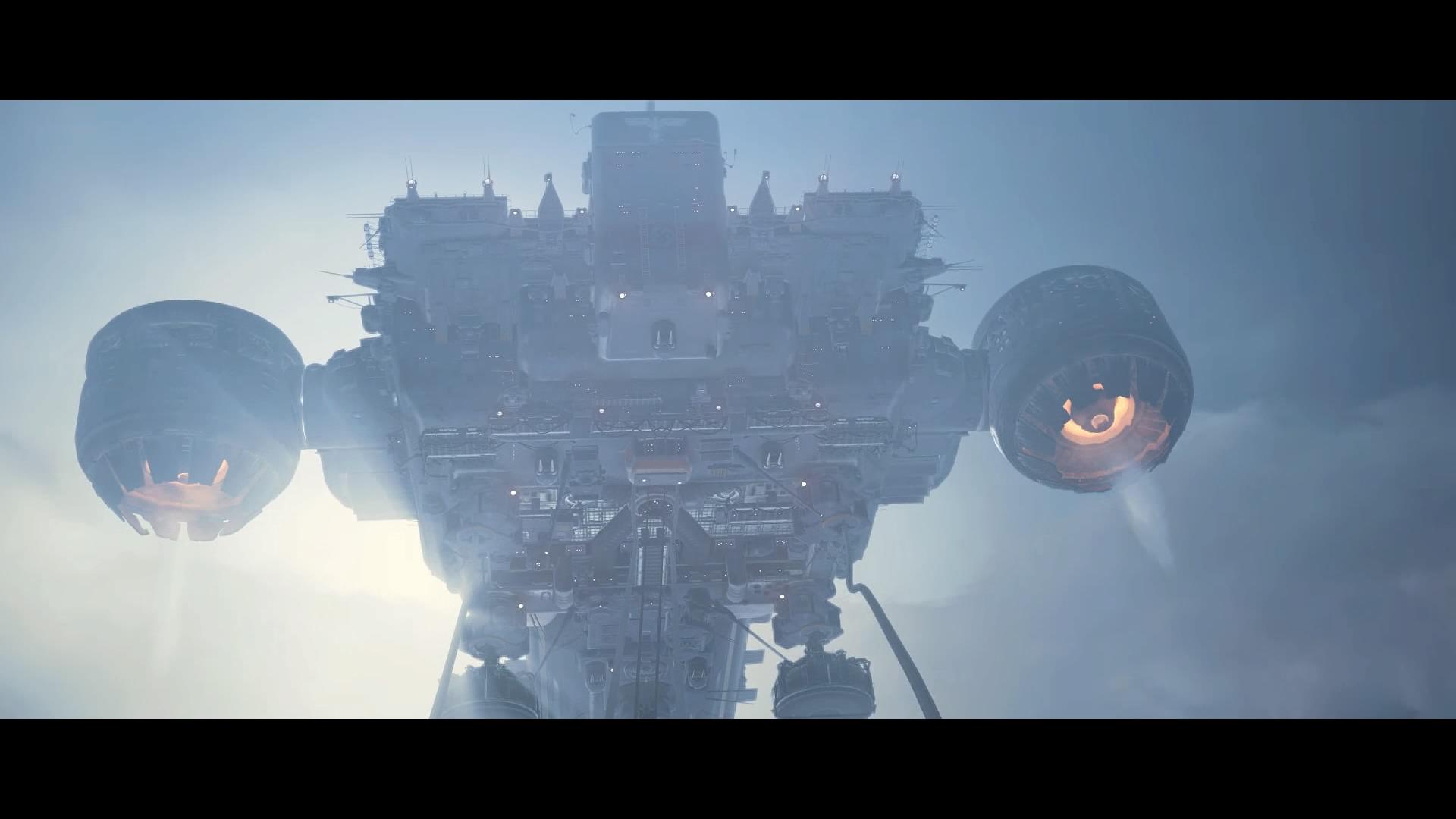 График выхода дополнений WolfensteinII: The New Colossus